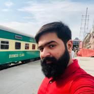 ali333305's profile photo