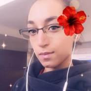 ladyb659's profile photo