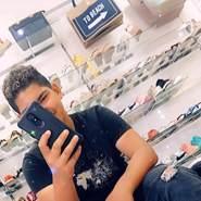 ryan1281's profile photo