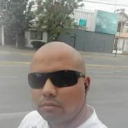 gabriell273's profile photo