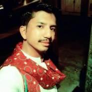 noman_diamond's profile photo