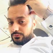 umairk146's profile photo