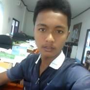 user_vof657's profile photo