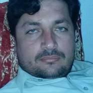 saeedk192's profile photo