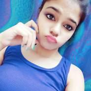 sobia123's profile photo
