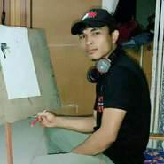 lalteac's profile photo
