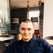 sveatoslav_90's profile photo