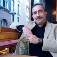 hasany983's profile photo