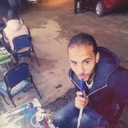 ramiw571's profile photo