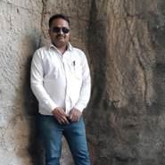 anilr6595's profile photo