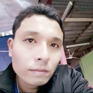 arreenuwatw's profile photo