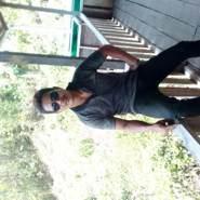 udinraja3's profile photo