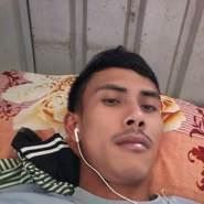 hnujeenl's profile photo