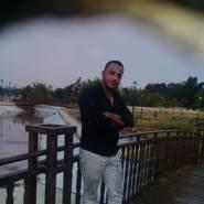 haithamalolabi8's profile photo