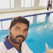 ajua824's profile photo