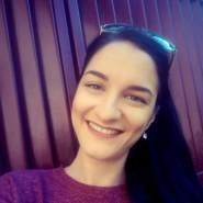andrea_duvaline460's profile photo
