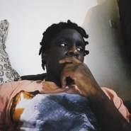 freshprince2's profile photo