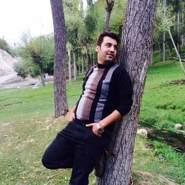 abdulw668's profile photo