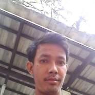 peerapattn1's profile photo