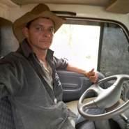 caballerosd's profile photo