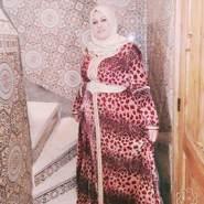 elgharnatia's profile photo