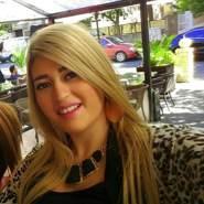 sibel316's profile photo