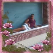 delilahn6's profile photo