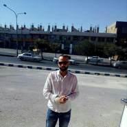 mohammeda6993's profile photo