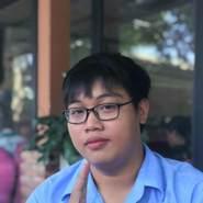 kytran728's profile photo