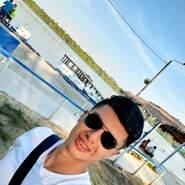 pedroa1704's profile photo