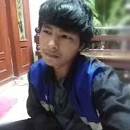 user_svenu9623's profile photo