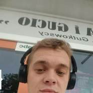 mateuszg146's profile photo