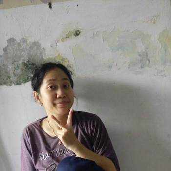 yohanaa73_Jawa Tengah_Singur_Doamna