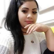 deryap22's profile photo
