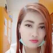 rimad236's profile photo