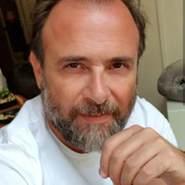 mark_david082's profile photo