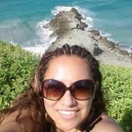 patricia2679's profile photo