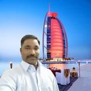 harish591985's profile photo