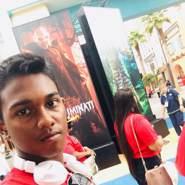 dunanjitho's profile photo