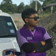 sarawuts105's profile photo