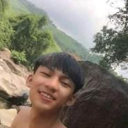 khiemn25's profile photo