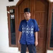fadilf62's profile photo