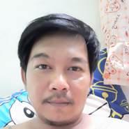 goaa642's profile photo