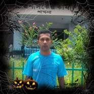 faysalm57's profile photo