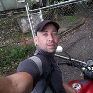 josel9829's profile photo