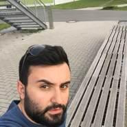 ahmet05114's profile photo