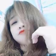 tinn836's profile photo