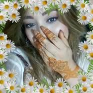 hananeh122's profile photo