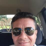 enriqueo142's profile photo