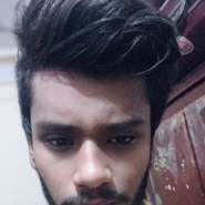 syedhaider9's profile photo